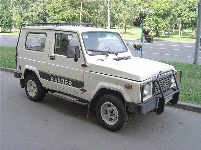 avtokam Автокам 3101