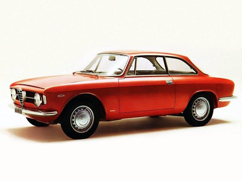 alfa_romeo Alfa Romeo 105-115