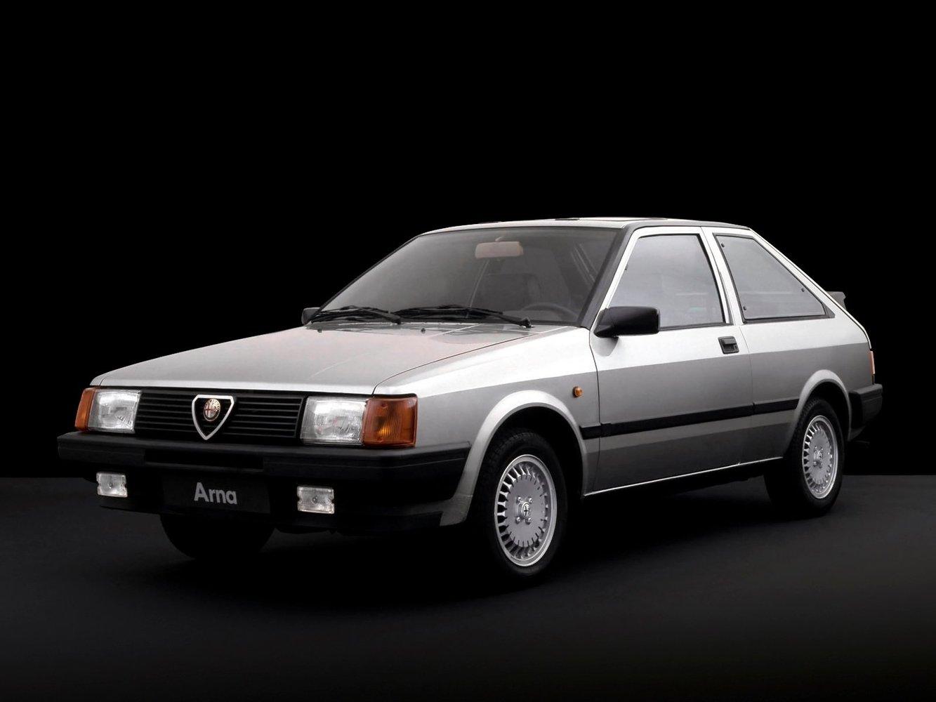 alfa_romeo Alfa Romeo Arna