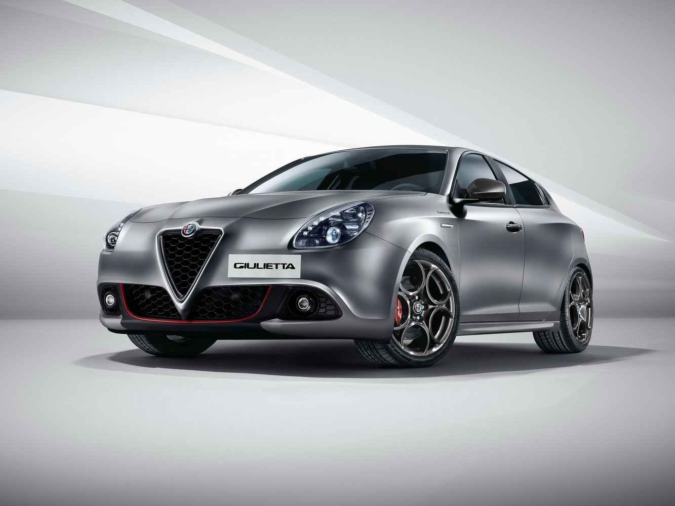 alfa_romeo Alfa Romeo Giulietta