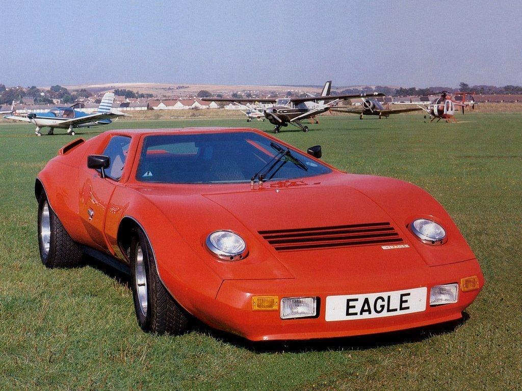eagle_cars Eagle Cars SS