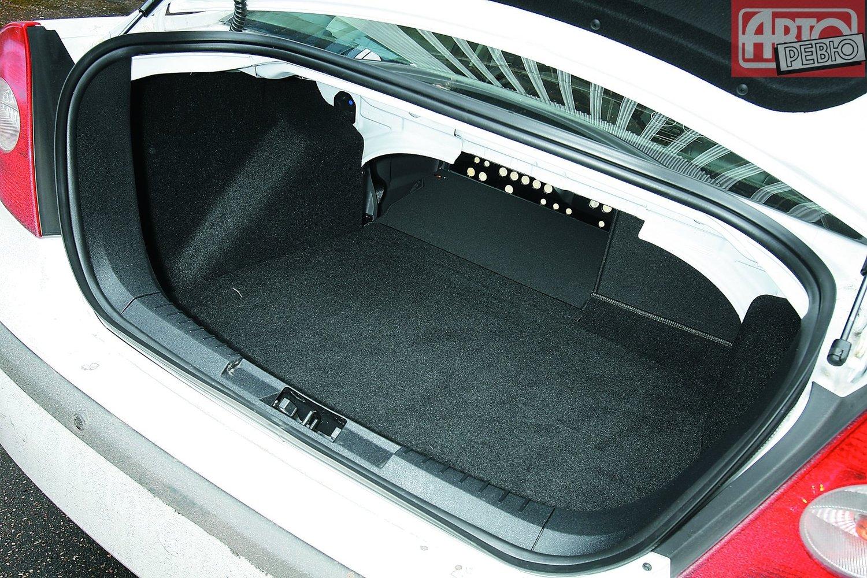 ford focus 2 - Купить фаркопы, кунги, багажники, рейлинги ...
