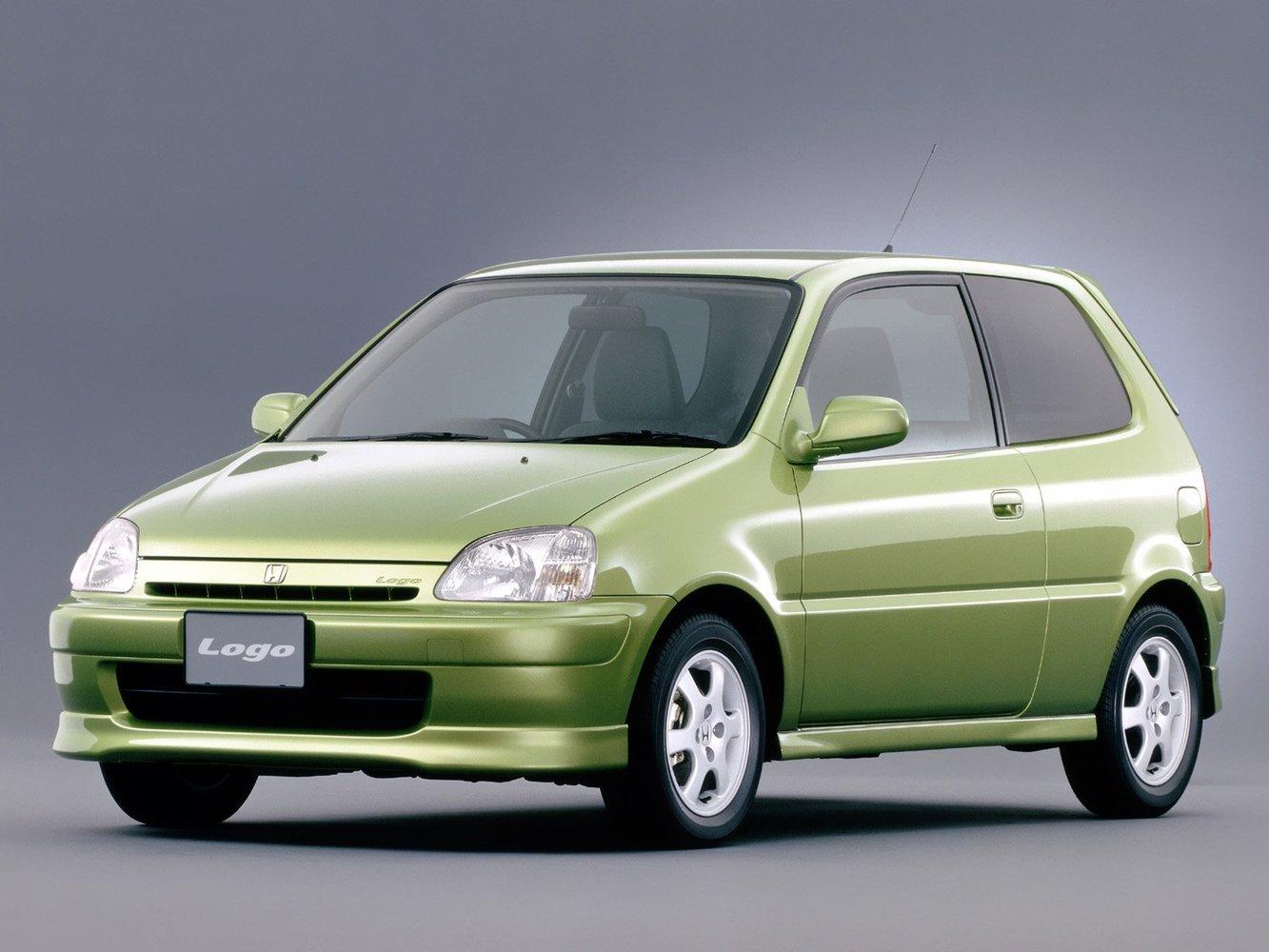 honda Honda Logo