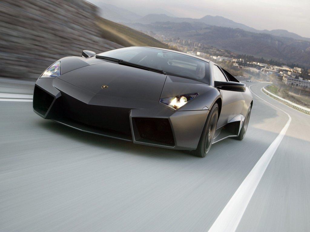 lamborghini Lamborghini Reventon