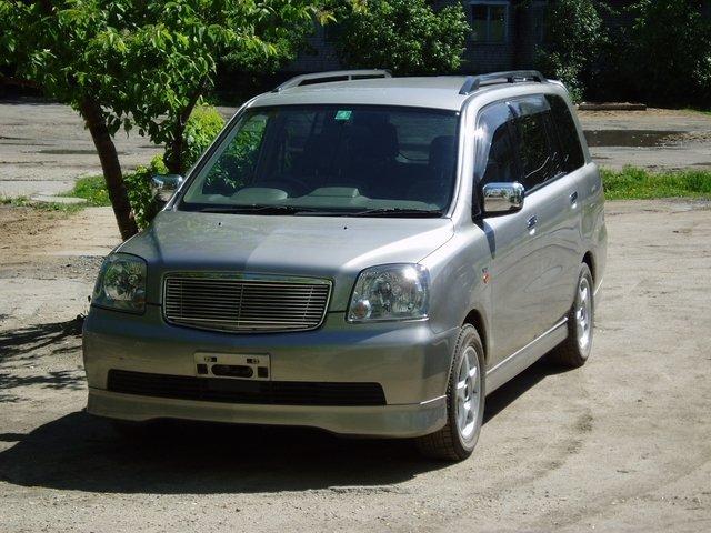 mitsubishi Mitsubishi Dion