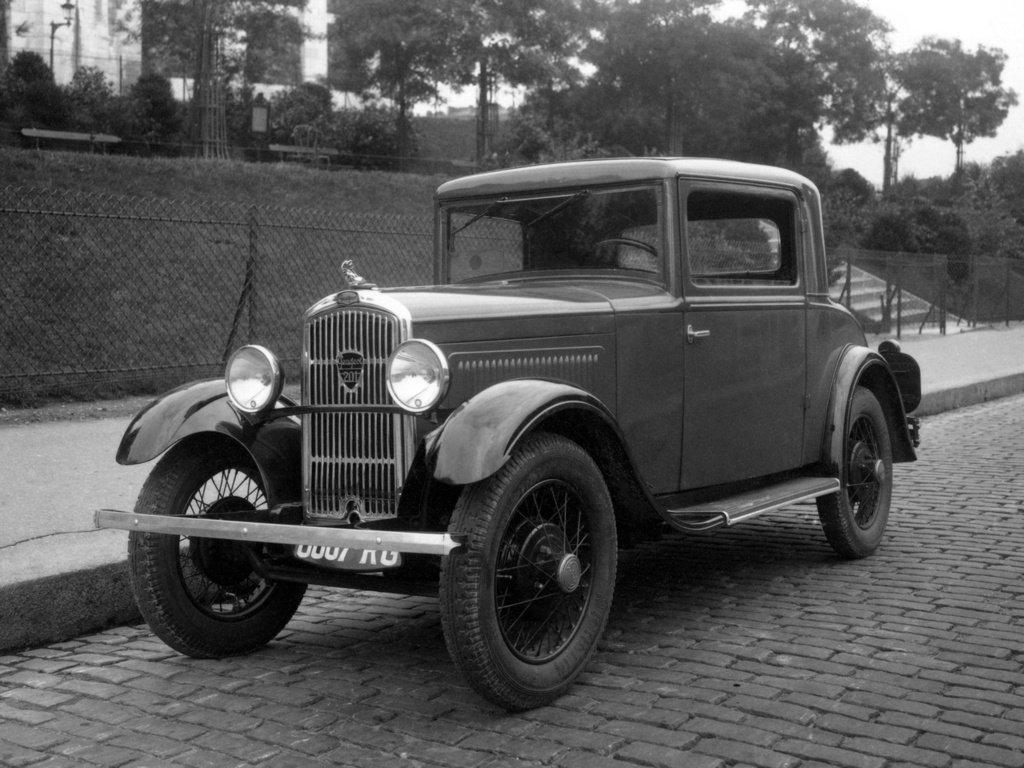 peugeot Peugeot 201