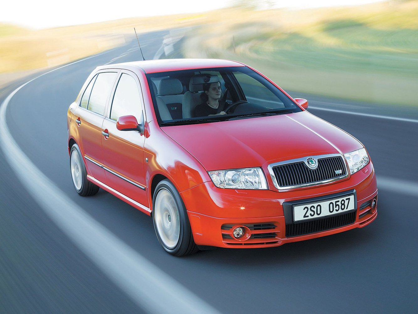 fabia_rs