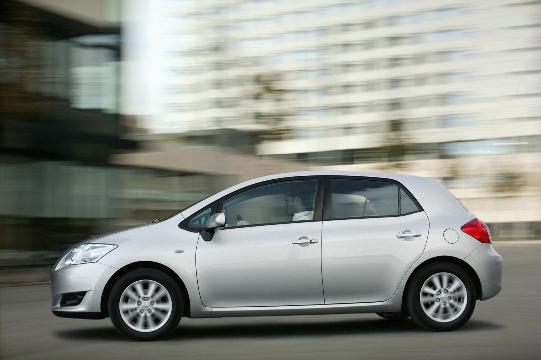 ...отзывы характеристики комплектации Toyota Highlander