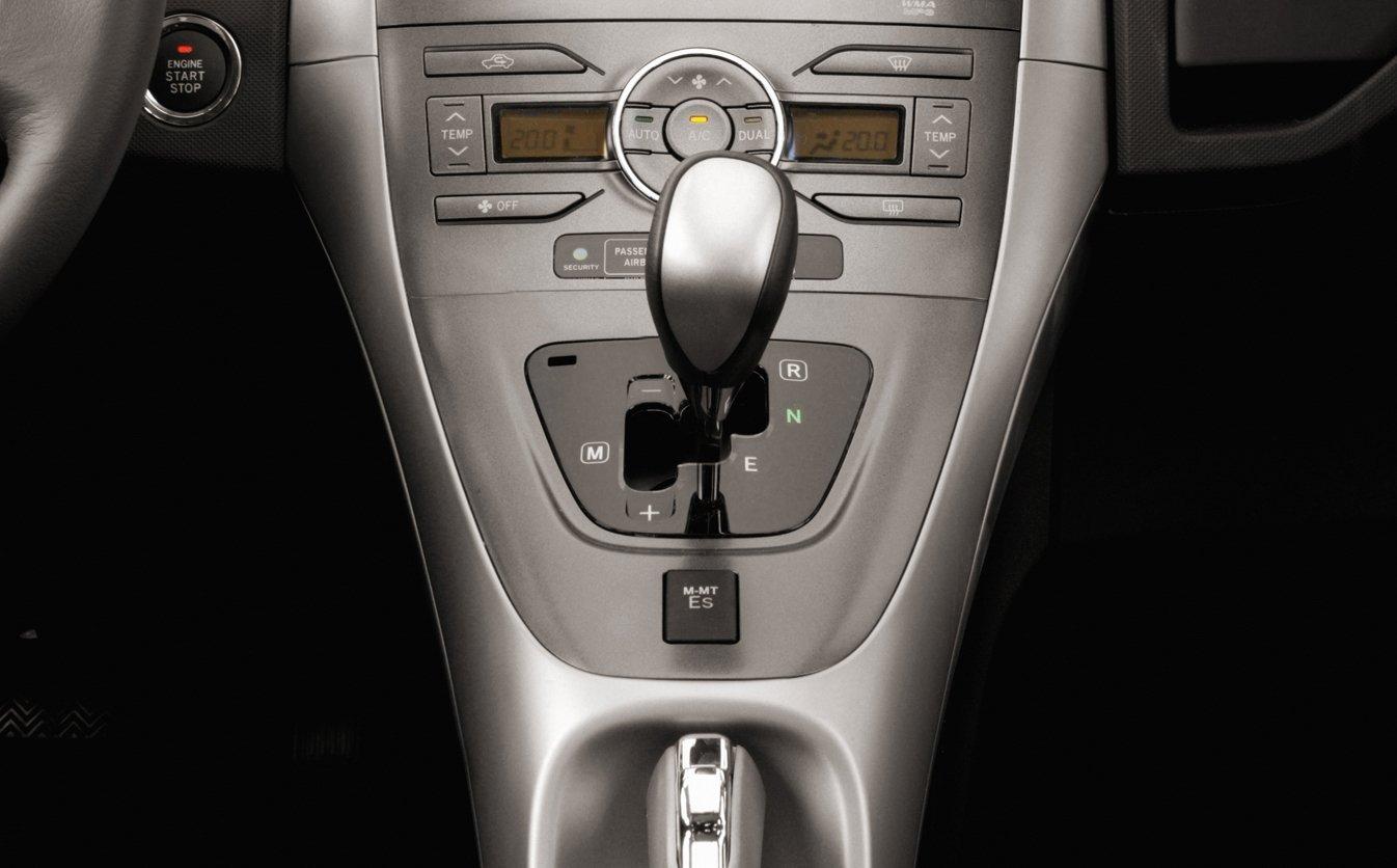 Отзывы о Toyota Auris, достоинства и недостатки, отзывы ...