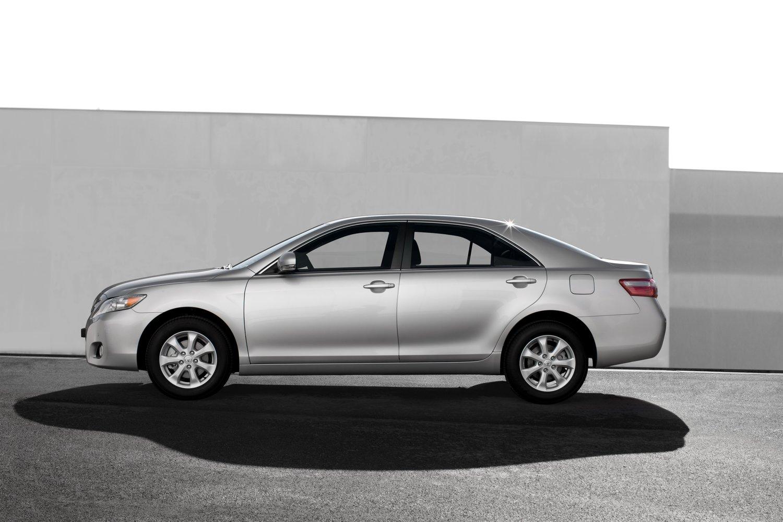 Купить Тойота Камри цена 2017 🚗 Toyota Camry новый, все ...