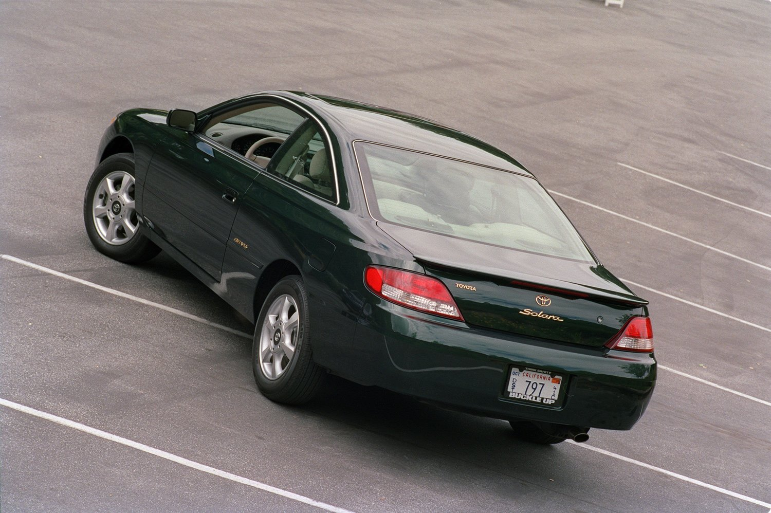 Toyota Camry: Review, Specification, Price | CarAdvice
